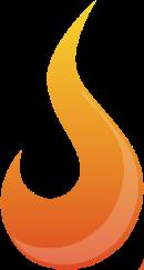 icone-chauffage