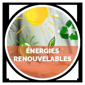 Castets Grubo Sarl | énergies renouvelables à Cadillac